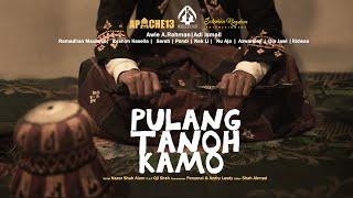 Download Mp3 Pulang Tanoh Kamo    Clip Video