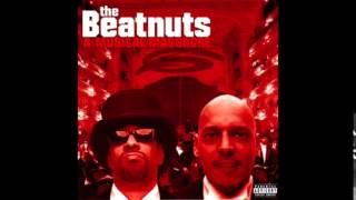 Watch Beatnuts Spelling Beatnuts With Lil Donny video