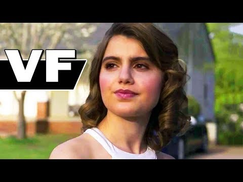 candy-jar-bande-annonce-vf-(film-adolescent,-netflix-2018)
