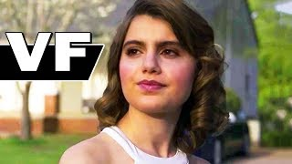 CANDY JAR Bande Annonce VF (Film Adolescent, Netflix 2018)