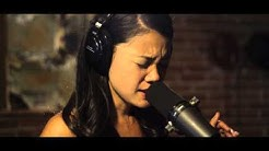 Closer by NIN (Cover by Kawehi)