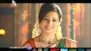Videocon D2h India: Oriya Active Music Space