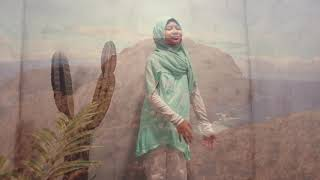 Andrea Hana - Lukisan Indonesia (cover Naura)
