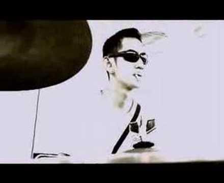 Captain Jack - Hanya Karena ( Live )