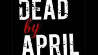 Dead by April - Trapped All Of My Dreams (with lyrics)