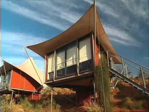 Viajes a Australia   Imágenes de Uluru. El Territorio Norte