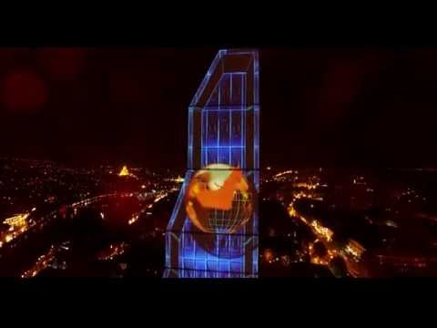 The Biltmore Hotel Tbilisi Grand Opening