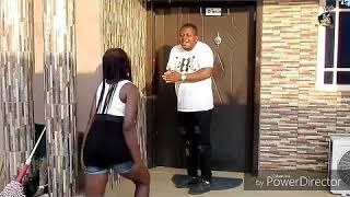Boys reaction when girls deny them sex (LaughPillsComedy)