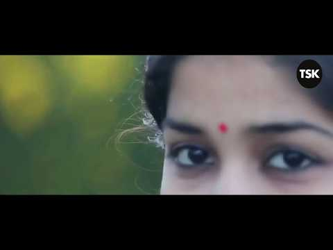 kumbakonam-kolunthu-vethalaya-album-song-வாட்ஸாப்ப்-ஸ்டேட்டஸ்