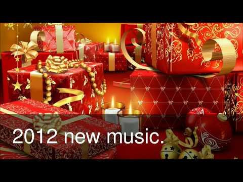 ฟังเพลงใหม่ล่าสุด 2015