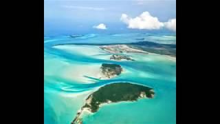 Exuma, Bahamas - Slideshow