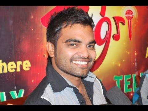 TORI Live Show With Anchor Pradeep Mirchi