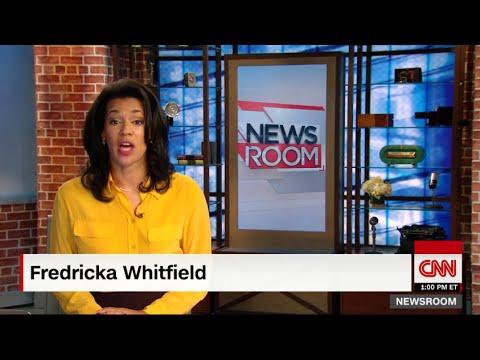 CNN's Racist Condescension:  The