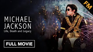 Download Michael Jackson: Life, Death and Legacy (FULL DOCUMENTARY) Mp3 and Videos