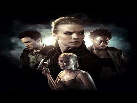 Dark universo paralelo - Filme completo dublado   Ficção científica, Terror e fantasia  
