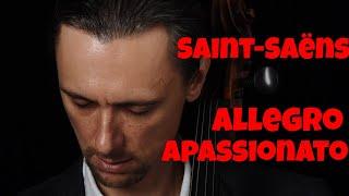 Download Lagu Saint-Saens Allegro Appassionato Op.43 in Fast and Slow tempo mp3