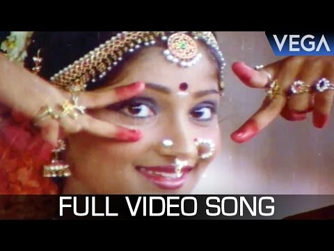 Kaatrodu Kuzhalin Video Song | Kodai Mazhai Tamil Movie | Ilayaraja Superhit Song