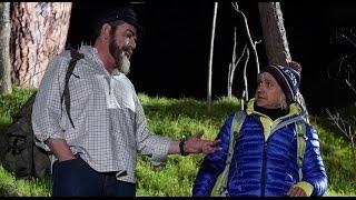 José-Mota-presenta-Planeta-colleja-Karra-Elejalde