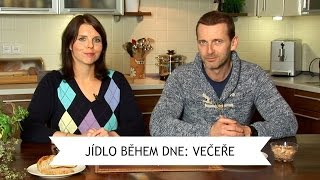 Popular Videos - Lifestyle & Food