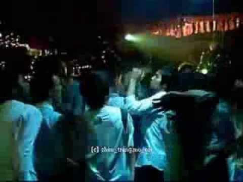 Tổng Hợp Nhạc Dance  Nonstop Viet Mix Hay   Gái Nhảy Vũ Trường 4in1   YouTube