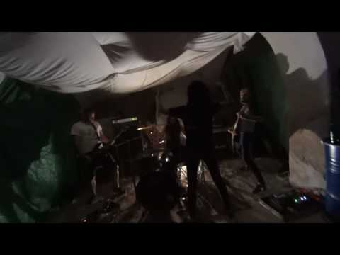 Tummo (live On/Off #666)