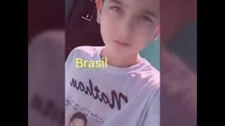 Baixar Fofoca Brasil notícia dos famosos