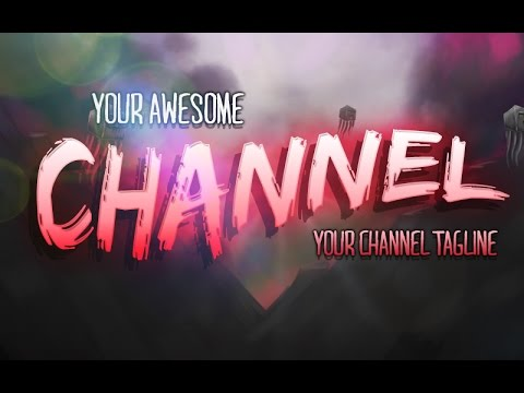 photoshop:-how-to-create-youtube-channel-art