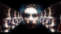 bbno$ - gone prod. Y2K (OFFICIAL MUSIC VIDEO)