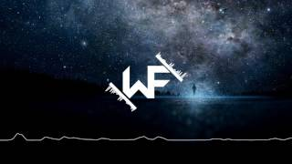 WindFair, music that makes you flow. ▭▭▭▭▭▭▭▭▭▭▭▭▭▭▭▭ Our music on ...