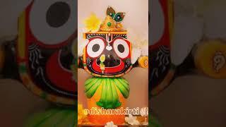 Jagannath Status I Jagannath Status Video I Jagannath Whatsapp Status Video I #shorts #ytshorts