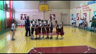 Планета баскетбол видео(Мероприятия., 2013-01-23T08:16:45.000Z)