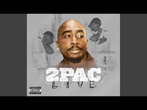 tupac-never-call-you-bitch-again