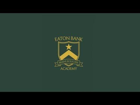 EBA Christmas Performance - Teacher Band
