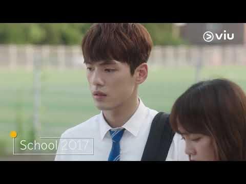 school-2017-학교-2017---highlight-ep.-8-|-starring-kim-se-jeong-&-kim-jung-hyun