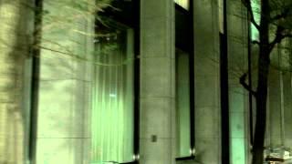 畠山美由紀 - 夜と雨のワルツ