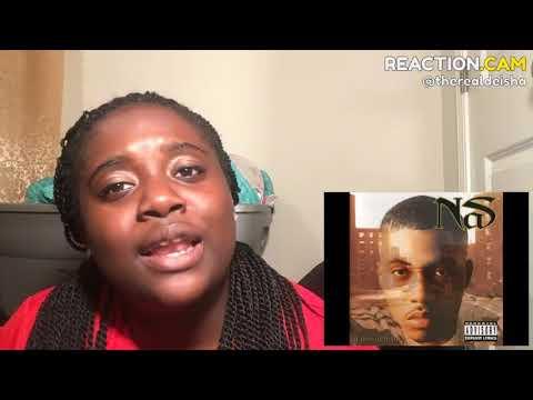 Mixed skinned nas black girl lost teen tiffany