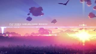 Gambar cover Ayumi Hamasaki - Fly high (Helblinde remix)