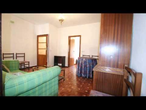 Alquiler piso barato madrid alq 24 zona alcala ventas se for Pisos alquiler eibar baratos