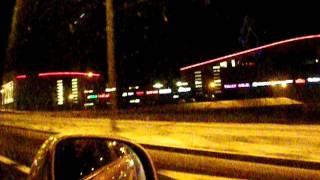 Ночное видео: Вильнюс, аквапарк...(Вильнюс,аквапарк., 2012-01-16T19:45:59.000Z)