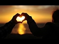 Romantic Acoustic Guitar Solo 2016 Best Relaxing Spanish Guitar Music Instrumental Backgro