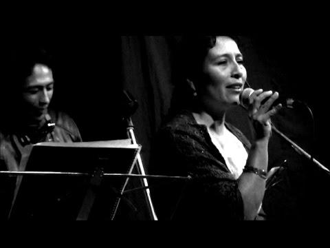 WAYNA TAMBO en vivo ⁞ AYMURAY - morenada del adios (version 00)