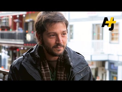 diego luna photoshootdiego luna instagram, diego luna tumblr, diego luna rogue one, diego luna twitter, diego luna felicity jones, diego luna height, diego luna star wars, diego luna gif, diego luna daily, diego luna suki waterhouse, diego luna vk, diego luna wife, diego luna dirty dancing, diego luna interview, diego luna 2016, diego luna wiki, diego luna photoshoot, diego luna wikipedia, diego luna conan, diego luna book of life