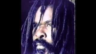 Deliver me Jah
