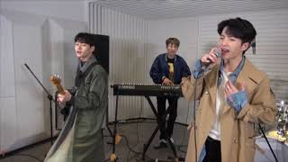 Download [W24] Love Me Right(EXO) - Covered by W24