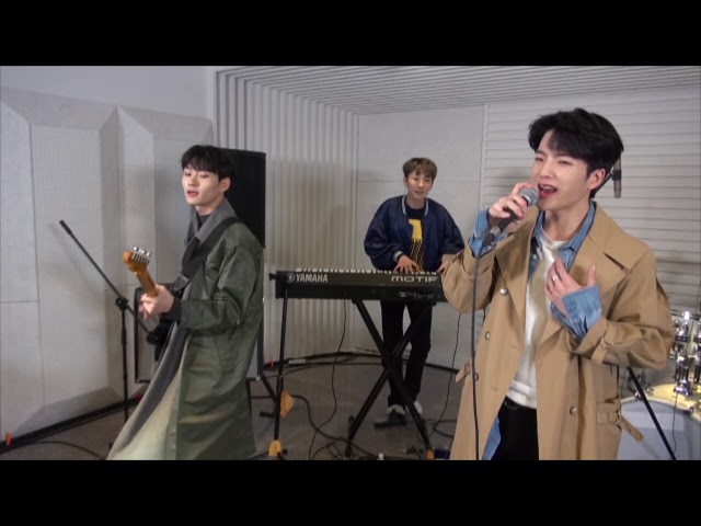 [W24] Love Me Right(EXO) - Covered by W24
