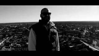 Dr. Music - Umjetnicka (OFFICIAL VIDEO)