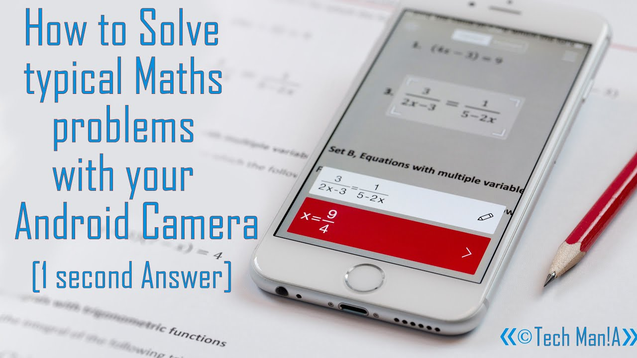 help me solve a math problem Resources / answers / math word problem go ask a question ask questions and get free answers from expert tutors  help i can't solve, the solution must be a.