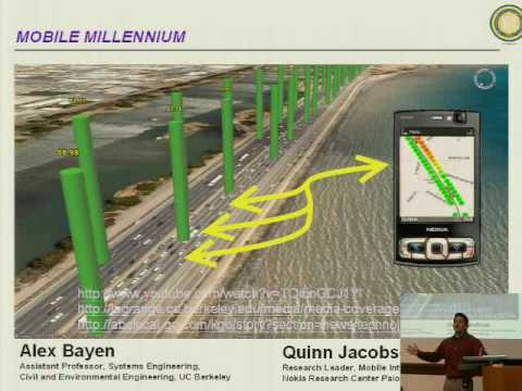 Wireless Networks for Cars