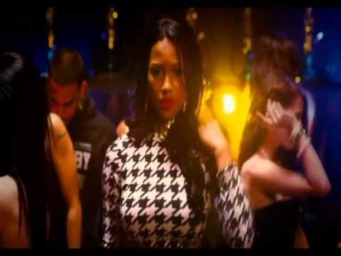 Massari ft French Montana - Shisha (Clean)(Extended) - Sash Red (Mash Up Djz)