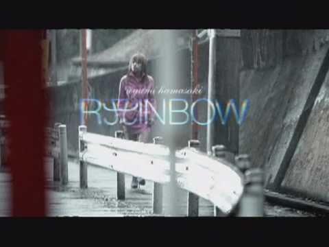 浜崎あゆみ / RAINBOW
